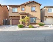 9524 E Baywood Avenue, Mesa image