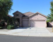 14859 W Windsor Avenue, Goodyear image