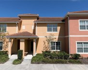 8961 Cat Palm Road, Kissimmee image