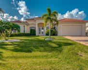 2558 SW 38th TER, Cape Coral image