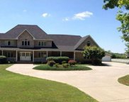 4712 Mount Zion Rd, Springfield image