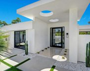 353 VEREDA NORTE, Palm Springs image