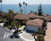 26   N La Senda Drive, Laguna Beach image
