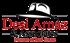 HomeSmart Realty - Desi Arnaz