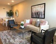 2729 W 28th Avenue Unit 406, Denver image