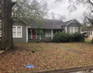 400 Henry, Natchitoches image