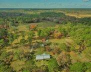 624 Wakulla Springs, Crawfordville image