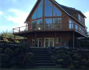 392 Hillstrom Rd, Port Angeles image