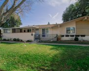 26741 Whispering Leaves Drive Unit #A, Newhall image