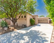 2541 W Florentine Road, Phoenix image