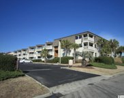 5601 N Ocean Blvd Unit E111, Myrtle Beach image
