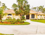 3220 SW 3rd Ave, Naples image