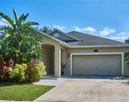 4754 Blue Major Drive, Windermere image