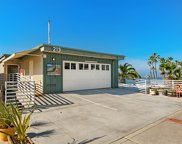 213 Pacific Unit #E,F, Oceanside image