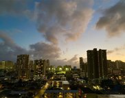 2121 Algaroba Street Unit 1107, Honolulu image