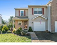 4971 Windy Meadow Court, Pipersville image