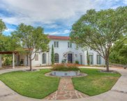 2401 Rogers Avenue, Fort Worth image