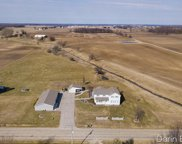 842 W Peck Lake Road, Ionia image