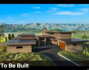 3718 Wapiti Canyon Rd, Park City image