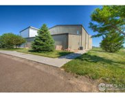 5636 County Road 46, Johnstown image