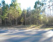 Lot B Wise Road, Conway image