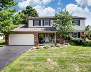 516 Stedway Court, Gahanna image