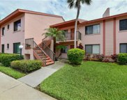 7894 Eagle Creek Drive Unit 7406, Sarasota image