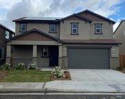 7464 E Simpson, Fresno image