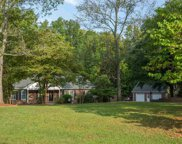 137 Kingswood Circle, Simpsonville image