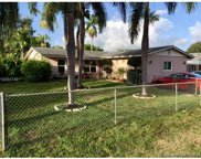 2900 SW 16th St, Fort Lauderdale image