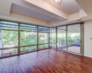 7151 E Rancho Vista Drive Unit #2009, Scottsdale image