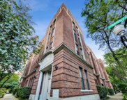 3100 North Kenmore Avenue Unit B, Chicago image