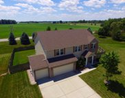 5711 Woodstock  Trail, Mccordsville image