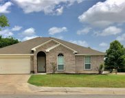 1752 Jason South Court, New Braunfels image