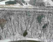 4540 Choctaw Trail, Green Bay image