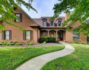 12678 Amberset Drive, Knoxville image