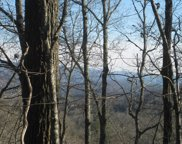 00 Whippoorwill Trail, Franklin image
