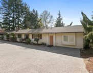 22508 75th Ave SE, Woodinville image