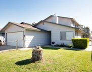 6524 Mohawk, Bakersfield image