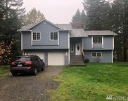 28006 32nd Ave E, Spanaway image