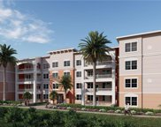 4012 Breakview Drive Unit 402, Orlando image