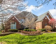 1404 Tuscany Lane, Lexington image