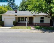 1510 Stanford Ave, Concord image