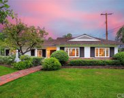 424 Stanford Drive, Arcadia image
