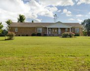 5067 Youngville Rd, Springfield image