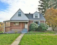 8470 Winchester Dr, McCandless image