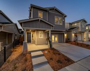 1418 Heather  Drive, Santa Rosa image