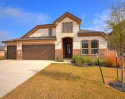 825 Expedition Way, Round Rock image