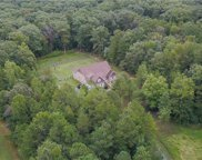 11138 Mount Hope Church Road, Doswell image