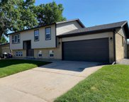 4972 Titan Way, Denver image